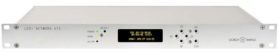 "Gorgy Timing LEDI® NETWORK ATS ""Grand Master Clock"" Zeitserver"